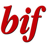 Profile for bif - biblioteket i fokus