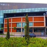 Profile for Biblioteques de Montcada i Reixac Elisenda i Can Sant Joan