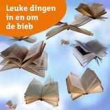 Profile for Noord Oost Brabantse Bibliotheken