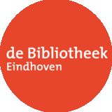 Profile for bibliotheekeindhoven