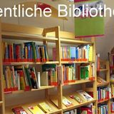 Profile for Girlan Bibliothek