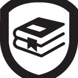 Profile for bibliothetford