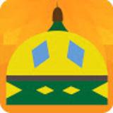 Profile for Biblioteca Virtual do Amazonas