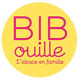 Profile for Magazine Bibouille