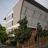 Profile for Biblioteca Sant Feliu
