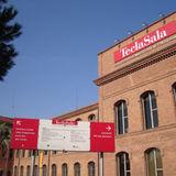 Biblioteca Tecla Sala