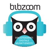 Profile for Bibzoom Lytteguides