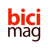 Profile for Bicimag