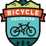 Profile for bicyclecolorado