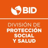 Profile for Social Protection and Health Division