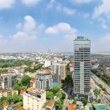 BIDV Review