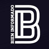 Profile for Bien Informado