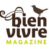 Profile for Bien Vivre