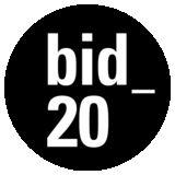 Profile for BienaliberoamericanaDeDiseño