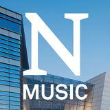 Fanfare Spring 2017 - Bienen School of Music - Northwestern