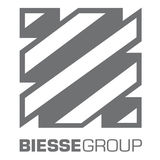 Profile for biessegroup