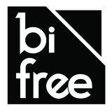 Profile for BiFree
