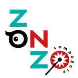 Profile for Zonzo Compagnie