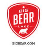 Profile for Big Bear Visitors Bureau