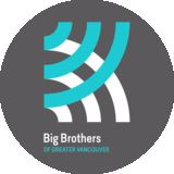 Profile for Big Brothers of Greater Vancouver