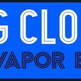 Big Cloud Vapor Bar