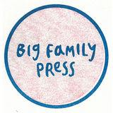 Profile for BigFamilyPress