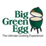 Profile for Big Green Egg