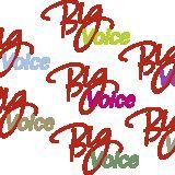 Big Voice Directories