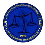 Profile for Affärsjuridiska Föreningen
