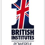 Profile for British Institutes