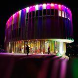 Profile for Bijlmer Parktheater