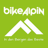 Profile for bikeAlpin GmbH