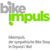 Profile for bikeimpuls