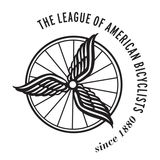 Profile for League of American Bicyclists