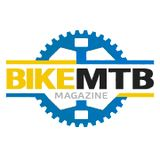 Profile for BikeMTB.net
