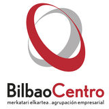 Profile for BilbaoCentro