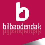 Profile for Bilbao Dendak