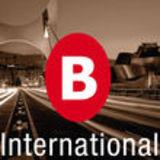 Profile for Bilbao International