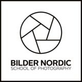 Profile for Bilder Nordic School of Photography