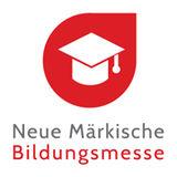 Profile for Neue Märkische Bildungsmesse