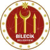 Profile for Bilecik Belediyesi