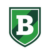 Profile for Billerica Beat
