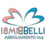 Profile for Bimbi Belli