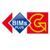 BIMs PLUS Spółka z ograniczoną odpowiedzialnością Sp. k.