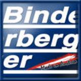 Profile for Binderberger Maschinenbau GmbH
