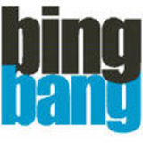 Profile for bingbang