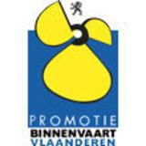 Profile for Promotie Binnenvaart Vlaanderen