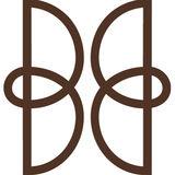 Profile for Binny Brun Chocolates