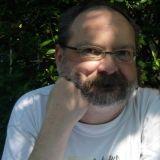 Profile for Ernst Zeeh