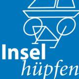 Profile for Inselhüpfen